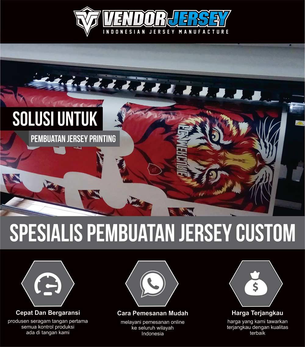jersey printing cilegon